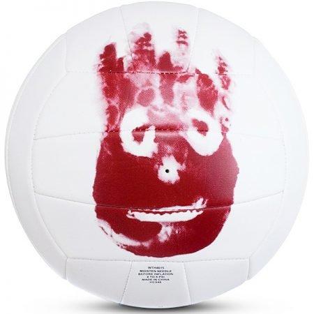 Volleyball Mr. Wilson für 14,01€ inkl. Versand (statt 22€)