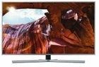 Samsung UE65RU7449 (2019) - 65 Zoll 4K UHD Smart TV für 674€ inkl. Versand (statt 725€)