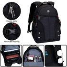 Lebexy XY Life - 15 Zoll Notebook Rucksack für 20€ inkl. VSK (Prime)