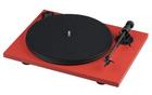 Media Markt Sound Tiefpreiswoche, z.B. PRO-JECT Primary E Plattenspieler zu 129€