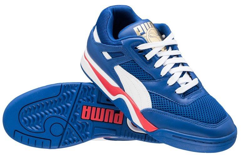 Puma Palace Guard Finals Sneaker 2