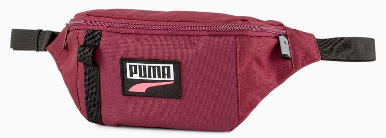 puma-gürteltasche2