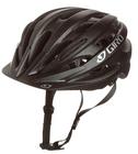 Giro Fahrradhelme mit bis zu 50% Rabatt - z.B. Verona 15 für 14,94€ (statt 34€)