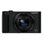 """Media Markt """"Mega-Marken-Sparen"""" - Sony DSC-HX 80 Kompaktkamera Schwarz für 266€"""