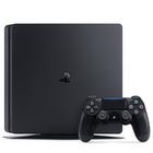 Sony Playstation 4 Slim mit 500GB Speicher zu 200,99€ inkl. Versand (statt 244€)