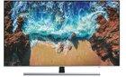 Samsung UE65NU8009 65 Zoll 4K UHD Smart TV für 888€ inkl. Versand (statt 1.039€)
