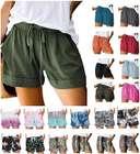 Bicophy Damen Shorts ab 5,99€ inkl. Versand (statt 11€)