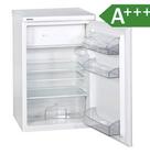 Bomann KS 2197 Kühlschrank mit Gefrierfach A+++ für 169€ inkl. Versand