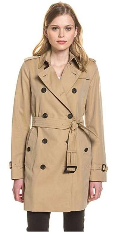 Brands4friends mega Sale: bis zu 90% auf Premium Fashion, Kidswear, Home uvm.!