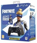 Sony Dualshock 4 Wireless Controller v2 + Fortnite Epic Neo Versa Outfit für 30,40€ (Mastercard)