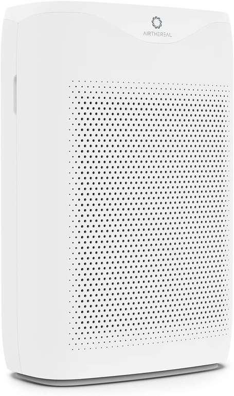 Airthereal APH230C Luftreiniger mit UV-Entkeimung für 79,99€ inkl. Versand (statt 110€)