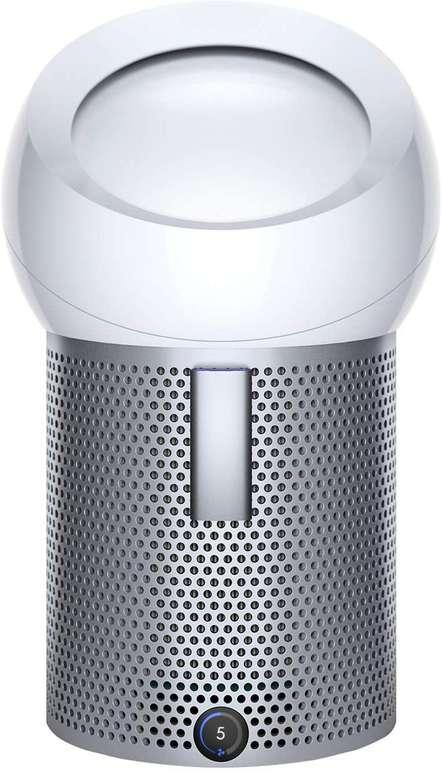 Dyson Pure Cool Me - Luftreiniger/Ventilator für 215€ inkl. Versand (statt 306€) - Generalüberholt