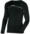 Jako Longsleeve Fitness Shirts - versch. Modelle ab 8,99€ (statt 20€)