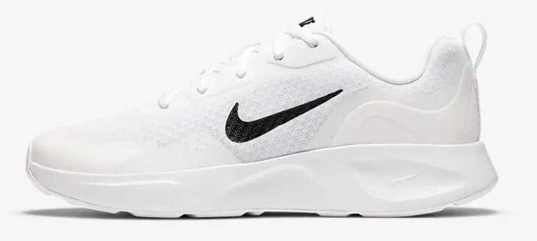 Nike Kids Sale mit bis -50% + VSKfrei, z.B. Nike Wear All Day Sneaker für 27,97€ (statt 50€) - Nike Membership!