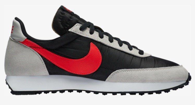 Nike Air Tailwind 79 Sneaker für 43,15€ inkl. Versand (statt 67€)