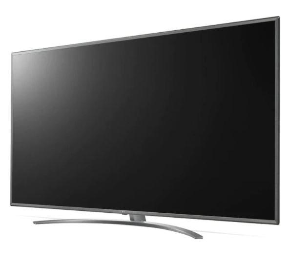 "LG 43UN74006LB UHD Smart-TV (43"") für 365,90€ inkl. Versand (statt 429€)"