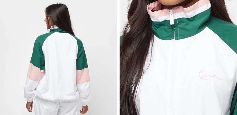 KK-block-jacket1