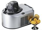 Nemox Gelato Oxiria Eismaschine für 199€ inkl. Versand (statt 305€)
