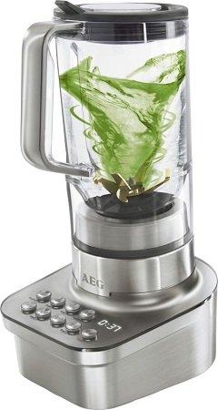AEG SB9300 GourmetPro SlowPower Mixer für 184,99€ (statt 222€)