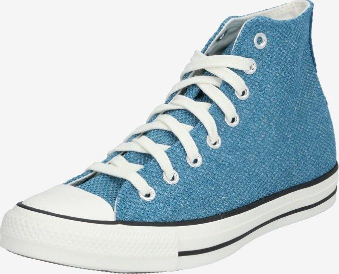 Converse Schuhe Sale im About You Shop, z.B. High Sneaker für 24,95€ (statt 42€)