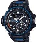 Casio G-Shock Gulfmaster Herren Uhr für 377,33€ inkl. VSK (statt 499€)
