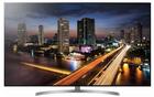 LG OLED65B87LC OLED-TV mit 65″, webOS 4.0 (AI ThinQ) und Google Ass. für 1.649€