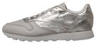 Reebok Classics Damen Classic IL Leder Sneaker für 35,44€ (statt 79€)