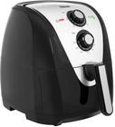 Tristar Heißluftfritteuse FR-6982PR (1700W) für 66€ inkl. Versand (statt 82€)