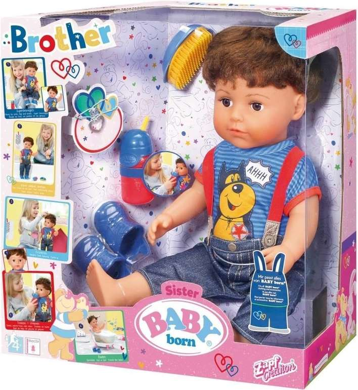 baby-born-brother-825365 (1)