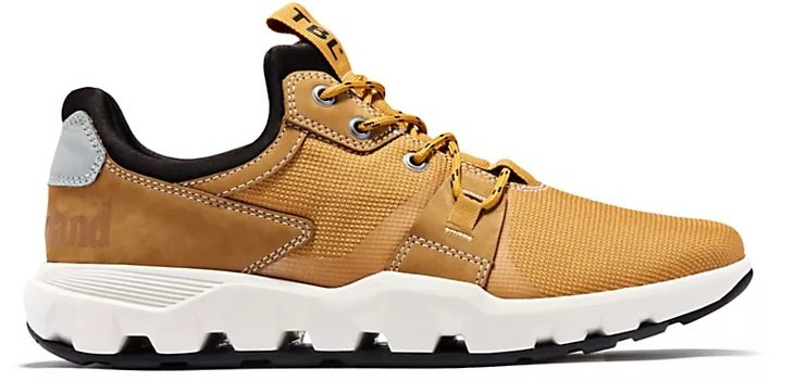 Timberland Urban Exit Sneaker