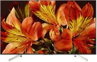 Sony KD-43XF8505 – 43″ UHD 4K Smart TV mit triple Tuner für 599€ (statt 749€)