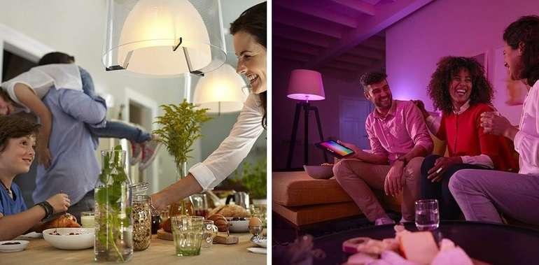 philips-hue-white-_-color-ambiance-e27-bluetooth-starter-kit-_-google-nest-mini