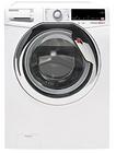 Hoover DXOA4 37AHC3/1-S Waschmaschine, 7kg für 259€ inkl. Versand (statt 329€)