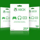 75€ Xbox Live Guthaben für 55,99€ inklusive Versandkosten