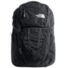 The North Face Recon Rucksack für 63,59€ inkl. Versand (statt 80€)