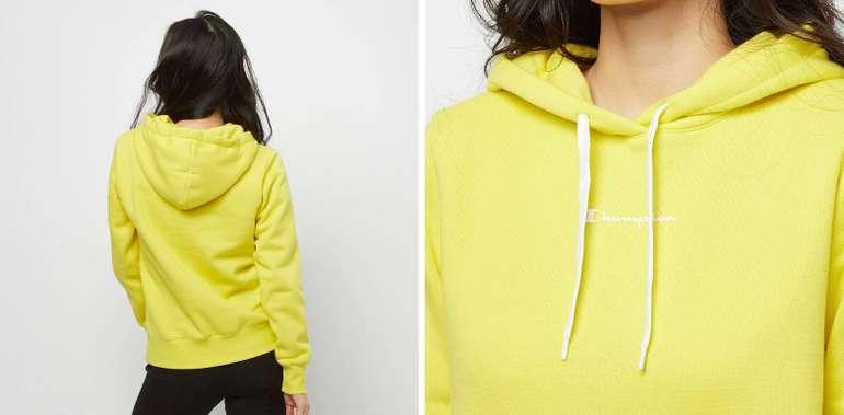 champion-hooded-sweatshirt1