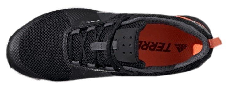adidas Terrex Two GTX Herren Trailrunningschuhe 3
