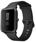 Xiaomi Huami AmazFit Bip Smartwatch für 53,99€ inkl. Versand