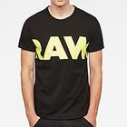 G-Star RAW Sale mit bis zu 50% Rabatt, z.B. Herren T-Shirt ab 19,99€ (statt 40€)