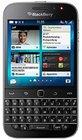 BlackBerry Classic Q20 QWERTZ-Smartphone für 66€ inkl. Versand (statt 99€)