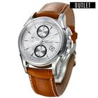 Christ mit Sale für Premium/Luxus Uhren z.B. Zeppelin Herrenuhr Flatline zu 319€