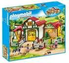 Playmobil Country - Großer Reiterhof (6926) für 46,74€ inkl. Versand (statt 57€)