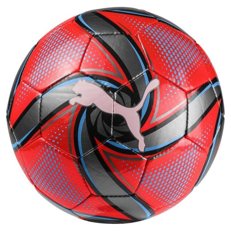 Puma Future Flare Mini Handball für 6,40€ inkl. Versand (statt 12€)