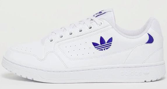 """adidas Originals """"NY 90"""" für Herren zu 63,19€ inkl. Versand (statt 80€) - Kinder bereits für 47,39€"""