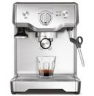 Gastroback Design Advance S Siebträger Espresso Maschine zu 202,98€ (statt 299€)