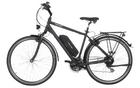 Fischer ETH 1801-R1 Trekkingrad (28 Zoll, 50 cm, Trapez, 396 Wh) für 959€