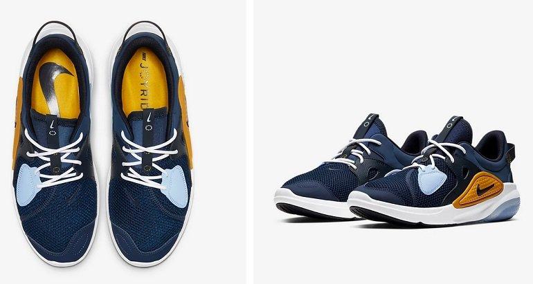 Nike Joyride CC Herren Sneaker 2
