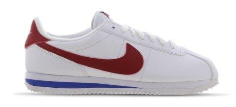 Nike Cortez Basic Sneaker für 39,99€ inkl. Versand (statt 56€)