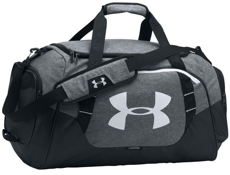 Under Armour Undeniable Duffel Sporttasche für 19,76€ inkl. Versand (statt 26€)