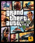 GTA V - Grand Theft Auto 5 für PC (Download Code) für 9,99€